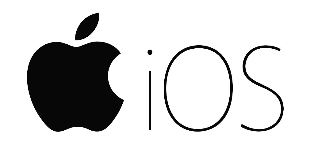 The Impact of iOS 15 on Email Marketing