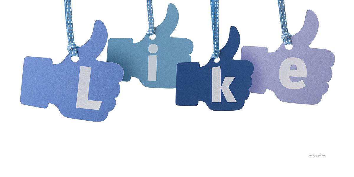 Facebook Ad Optimization in 2021