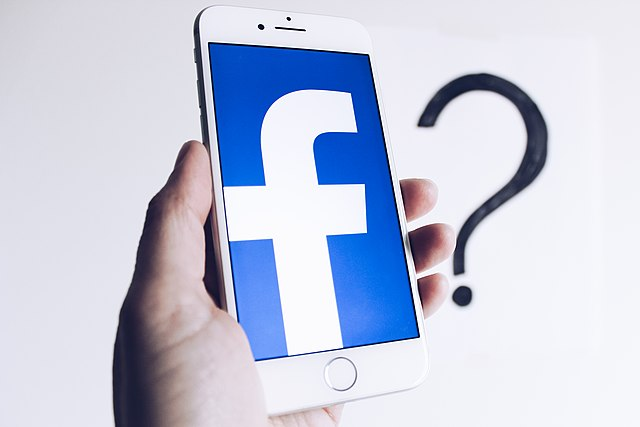 Does Facebook Customer Feedback Score Affect Your Cost Per Million (CPM)