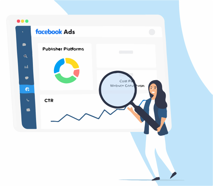 How to Set Up a Facebook and Instagram Ad Campaign